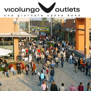 Vicolungo_outlet